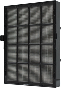 Filter AEON Blue® AP45